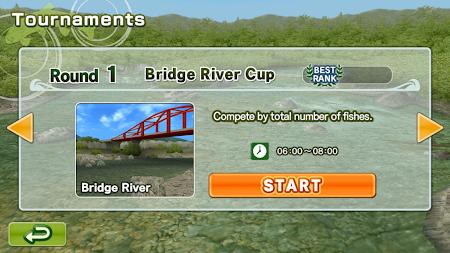 Fly Fishing 3D 1.2.6 screenshot 33448