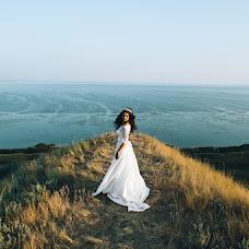 Wedding photographer Stanislav Volobuev (Volobuev). Photo of 22.03.2018