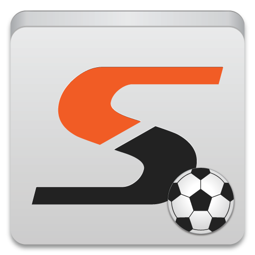 Super Scores - Football Scores v4.1.1 - Sports Apps  for Android