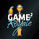 Game Royale 2 image