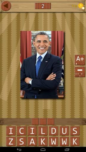 免費下載益智APP|大統領と国クイズ app開箱文|APP開箱王
