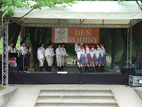 Photo: Foto: Bordáč