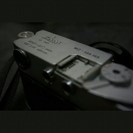 GDAのプロフィール画像