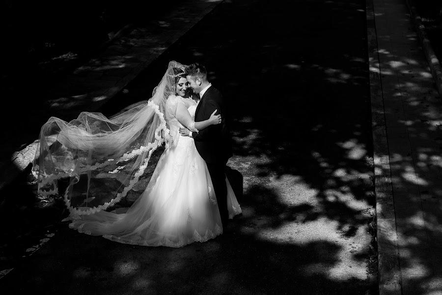 Wedding photographer Pasquale Minniti (pasqualeminniti). Photo of 30.03.2018