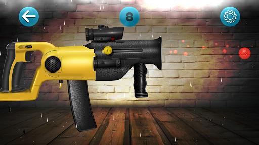 Toy Guns - Gun Simulator Game android2mod screenshots 15