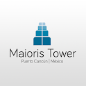Maioris Tower icon