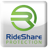 RideShare Protection