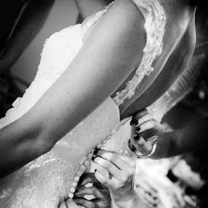 Wedding photographer Francesco Caputo (photocreativa). Photo of 06.03.2016