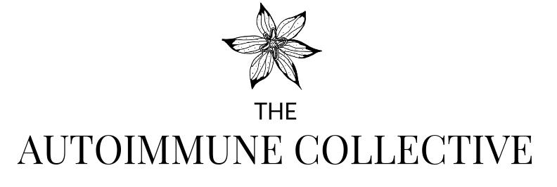 Autoimmune Collective