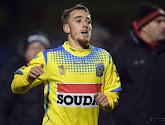 Westerlo wint met 3-2 van KV Mechelen, met dank aan invaller Julien Vercauteren