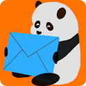 More Than Mail icon