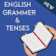 English Grammar 2020: offline grammar book APK
