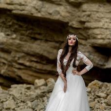 Wedding photographer Tengiz Aydemirov (Tengiz83). Photo of 15.04.2018