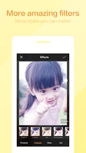 Photo Wonder v3.6.6