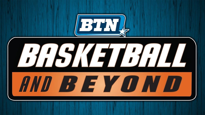 B1G Basketball & Beyond