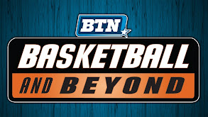 B1G Basketball & Beyond thumbnail