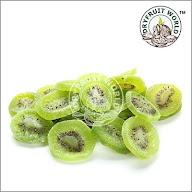 Dryfruit World photo 5