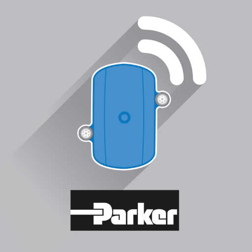 Baixar SCOUT™ Mobile by Parker para Android
