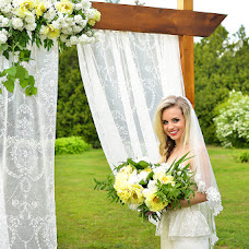 Wedding photographer Silviya Malyukova (Silvia). Photo of 23.06.2016
