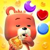 버글 블라스트 : 달콤한 퍼즐게임!