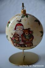 Photo: CHRISTMAS BALL 2013-5