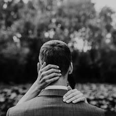Свадебный фотограф Евгений Константинопольский (photobiser). Фотография от 02.01.2019