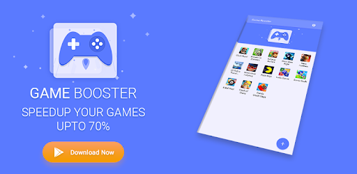Game Booster - 2x speed for games - Apps on Google Play