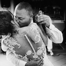 Wedding photographer Fabio Favelzani (FabioFavelzani). Photo of 04.07.2017