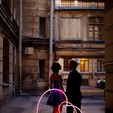 Wedding photographer Yuliya Melenteva (Yuklaia). Photo of 01.07.2015