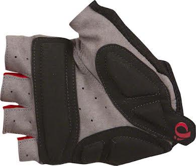 Pearl Izumi Men's Select Glove alternate image 6