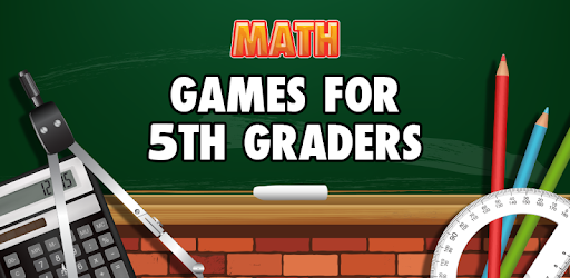 Math games for 5th graders – Apps bei Google Play