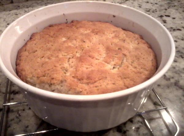 Garlic Beer Bread Recipe