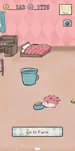 Hedgehog Farm screenshots 1