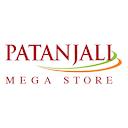 Patanjali Store, Lajpat Nagar, New Delhi logo