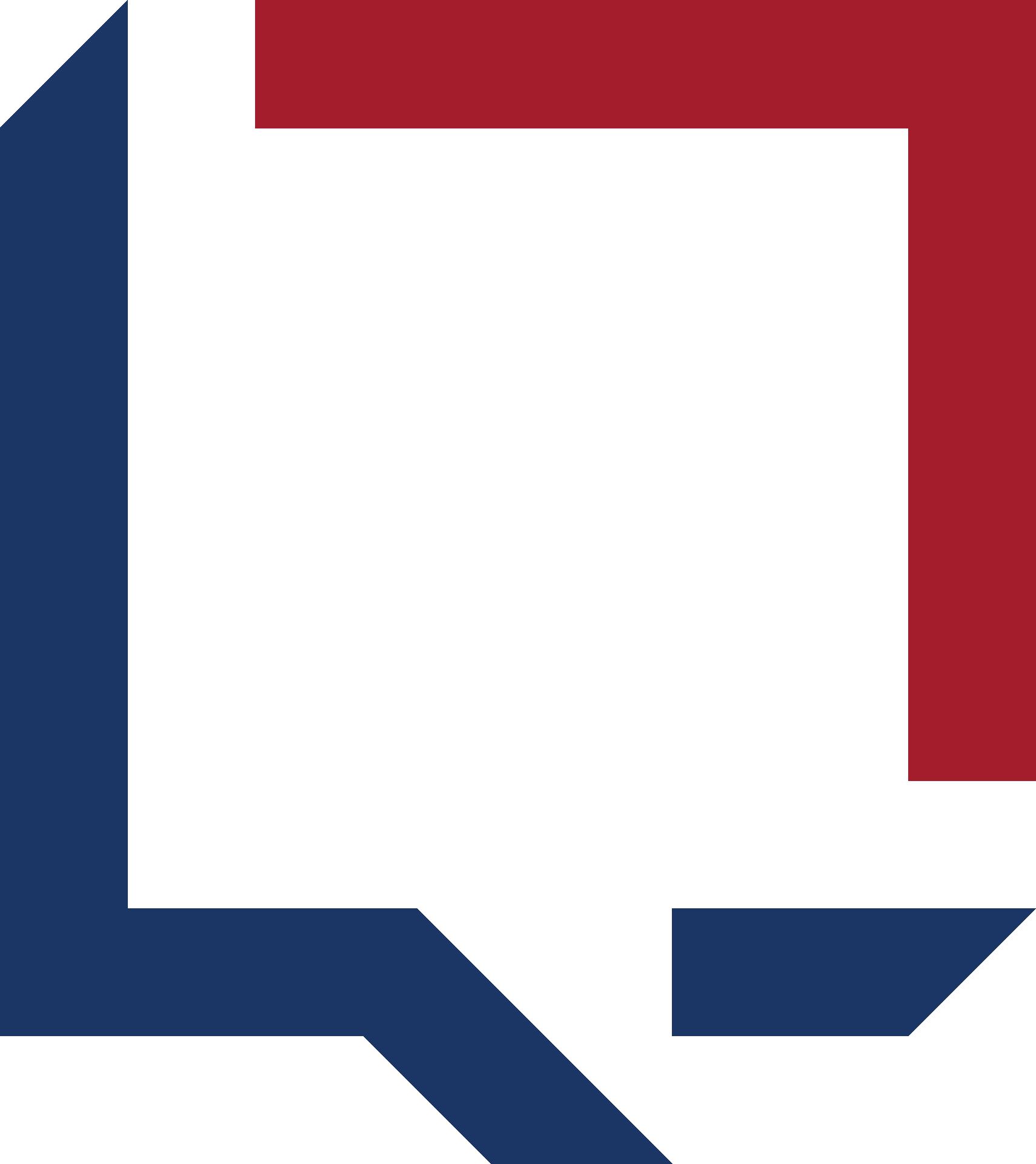 Leading Learning Logo