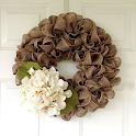 Wreaths icon