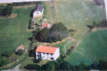 propriété à Montfaucon (46)