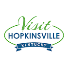 Visit Hopkinsville icon