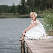 Wedding photographer Stas Astakhov (stasone). Photo of 30.03.2017