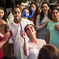 Wedding photographer Kelmi Bilbao (kelmibilbao). Photo of 15.08.2017