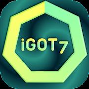 Games for GOT7