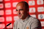 De geruchten dat Martinez naar Barcelona gaat zwellen weer aan