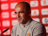 La rumeur Martinez ressurgit du côté du Barça
