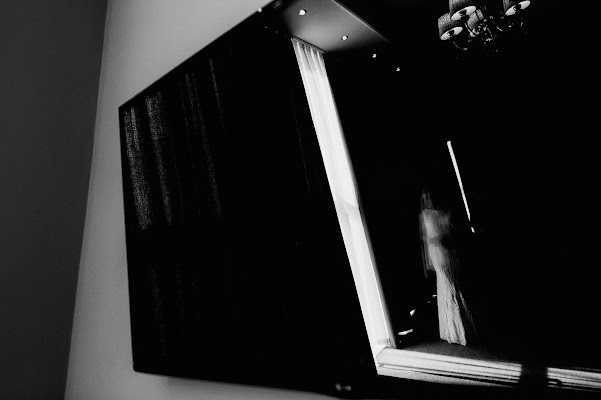 Свадебный фотограф Дмитрий Беженар (DeArt). Фотография от 31.10.2017