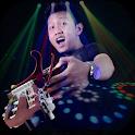 DJ Los Dol Baling Baling Bambu Lengkap icon