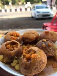 Kalyan Bhel photo 6
