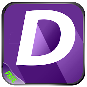 New Guide For Zedge Ringtones Wallpapers Free Android App Market