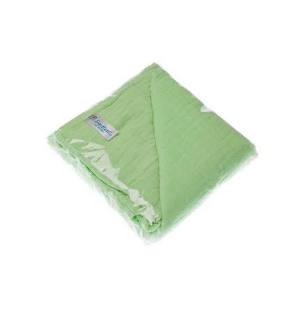 Grön 3+3