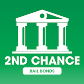 2nd Chance Bail Bonds Texas