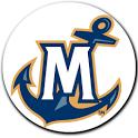 MyMCU icon